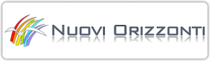 www.nuoviorizzonti.org