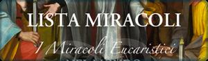 www.miracolieucaristici.org