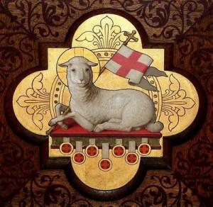 OGNI 15 DEL MESE<br>RUBRICA a cura di P Serafino Tognetti,<br>Comunità dei Figli di Dio